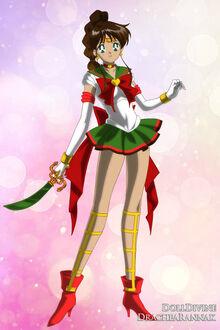 Sailor-Senshi-Phaeton