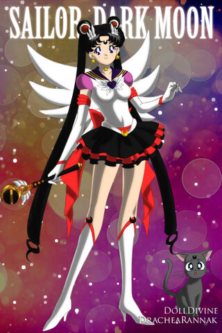 File:Sailor-Senshi-Dark-Moon.jpg