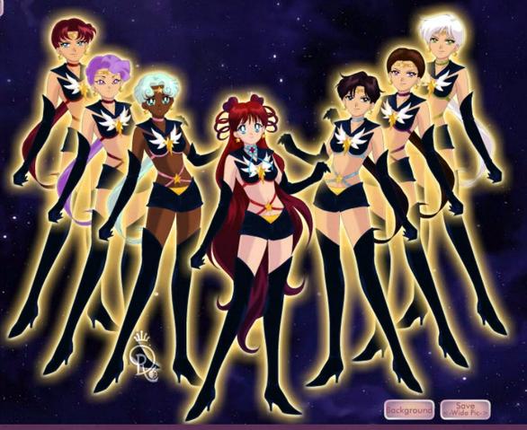 File:Neo Sailor Star Lights.png
