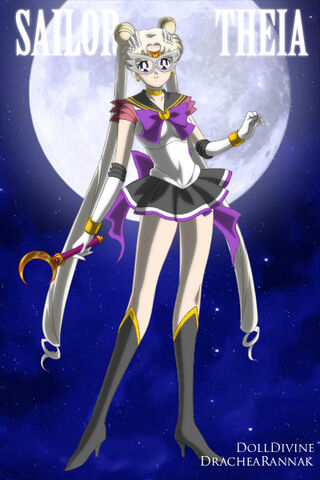 File:Sailor-SenshiTheia.jpg