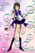Sailor-Senshi-DollDivine3