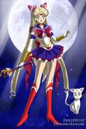 Sailor-Senshi-DollDivine