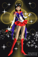 Sailor-Senshi-DollDivine2