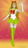 SailorHaumea