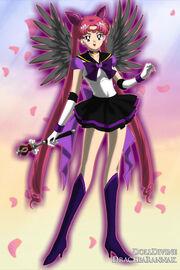 Sailor-Senshi-Nemsis