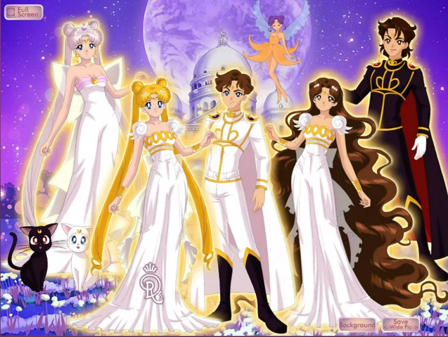 File:Moon royal family silver milennium (whole family).png