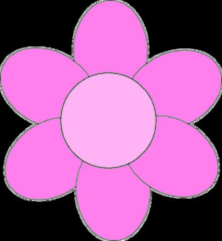 File:Ultra Jewel Pink Tourmaline.png