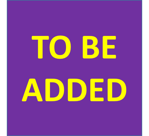 File:TO BE ADDED.png