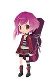 Aoyama Nana profile