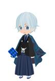 Koshiki Sho profile