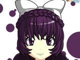 Perrie Lavender