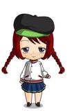 Hijiri Hibiki Profile