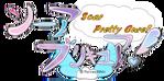 Soar!Logo