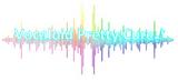 Vocaloid Pretty Cure♪
