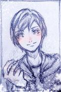 Pixel human1