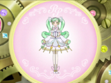 Harmony (FC☆PC)