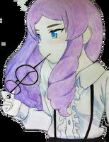 Tomoka-chan