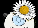 Blümchen