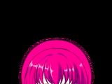 Enchanteur Pretty Cure: Paris