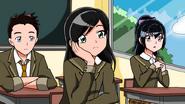 SchoolShiro