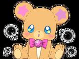 Fantasy Pretty Cure!