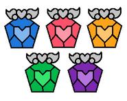 MPC-jewelgemstone
