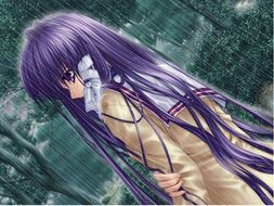 In-the-rain-anime-girls-12390925-641-482
