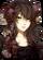 Nozaki Sonia