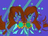PreCure Celestial Sparkle!