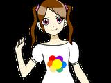 Soramiya Aya