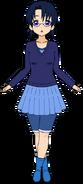 Kashikoi Akari