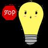 Amp stop