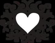 LogoMaker-1501145551786