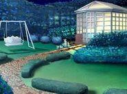 Mizuki's place