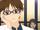Hinata Ken