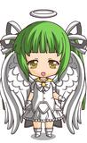 Angel Sulphur Profile
