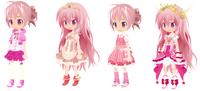 Aki & Spark