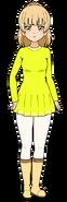 AeCLPC - Kimitsu Akemi Kisekae