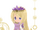 Hoshino Evelyn