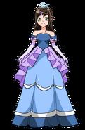 PrincessDiamond