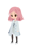 Yukimura Akemi profile