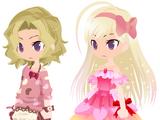 Märchen Pretty Cure!