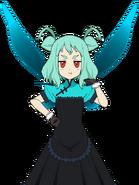 Lele (Kisekae)