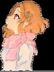 Imari-chan