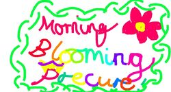 Morninbloominenglogo