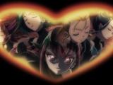 Pretty Cure 5☆Reborn