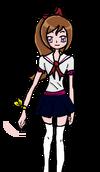 Anzu school