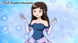 PrincessDia-RE