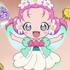 Ha-chan Userbox