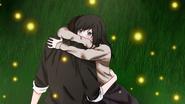 Ai and Hitori